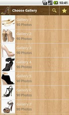Aplicaciones android para los amantes de la Moda 26