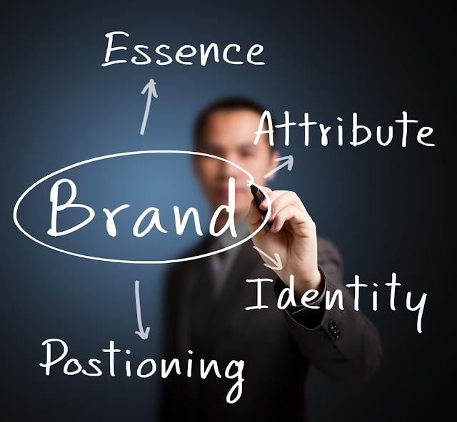estrategias de posicionamiento de marca - tipos de posicionamiento de marca - plan de posicionamiento de marca
