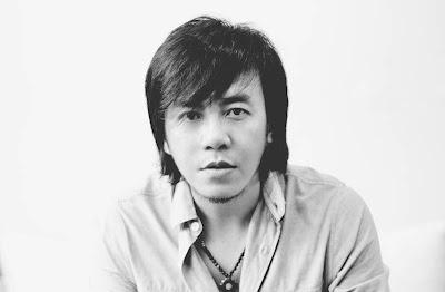 Foto Ari Lasso Lama
