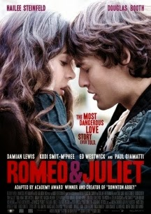 xem phim Romeo Và Juliet