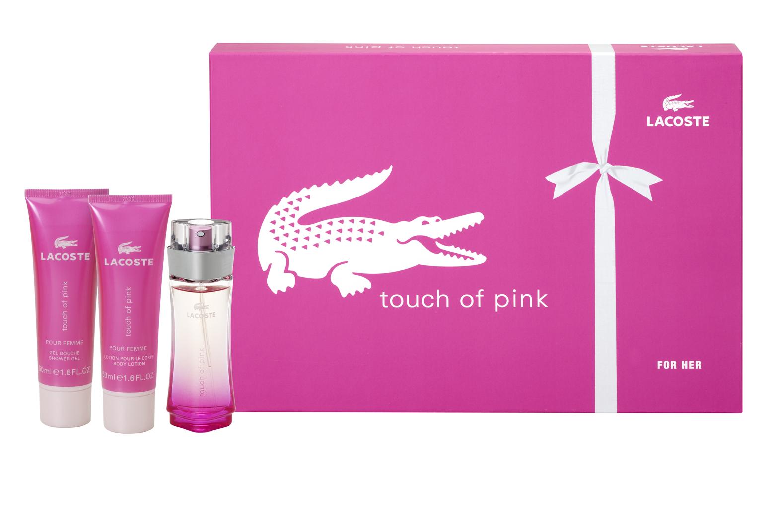 http://3.bp.blogspot.com/-D7juuguSYYU/TuCVWyIaxVI/AAAAAAAAFbU/5s0faLaluRc/s1600/Touch+of+Pink+giftset.jpeg