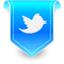kusina 101 twitter