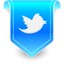 csc twitter