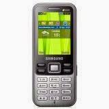 Samsung Lakota Plus C3322i
