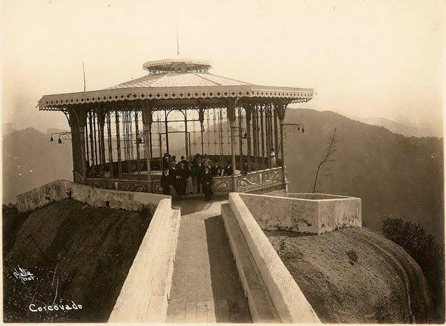Fotos historicas poco conocidas desesperada15 for Bilder poco