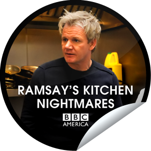 ramsay 39 s kitchen nightmares 2012 04 18 ramsays kitchen nightmares