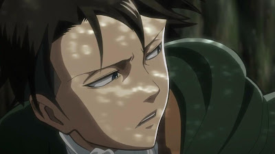 Shingeki no Kyojin Episode 20 Subtitle Indonesia