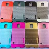 เคส-Galaxy-S5-รุ่น-เคส-Motomo-Wave-Point-ซัมซุง-S5