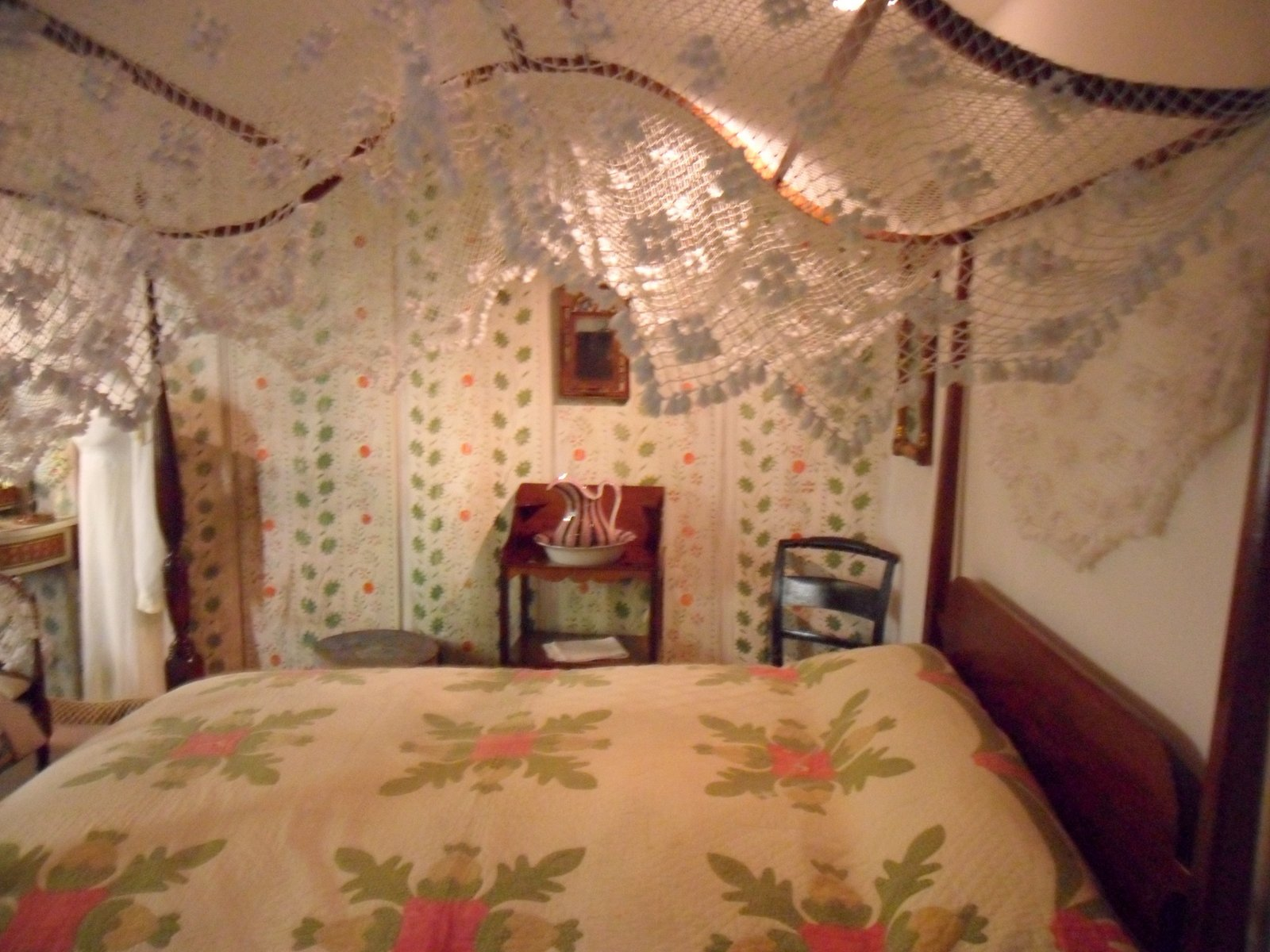 Bedroom Furniture New Orleans