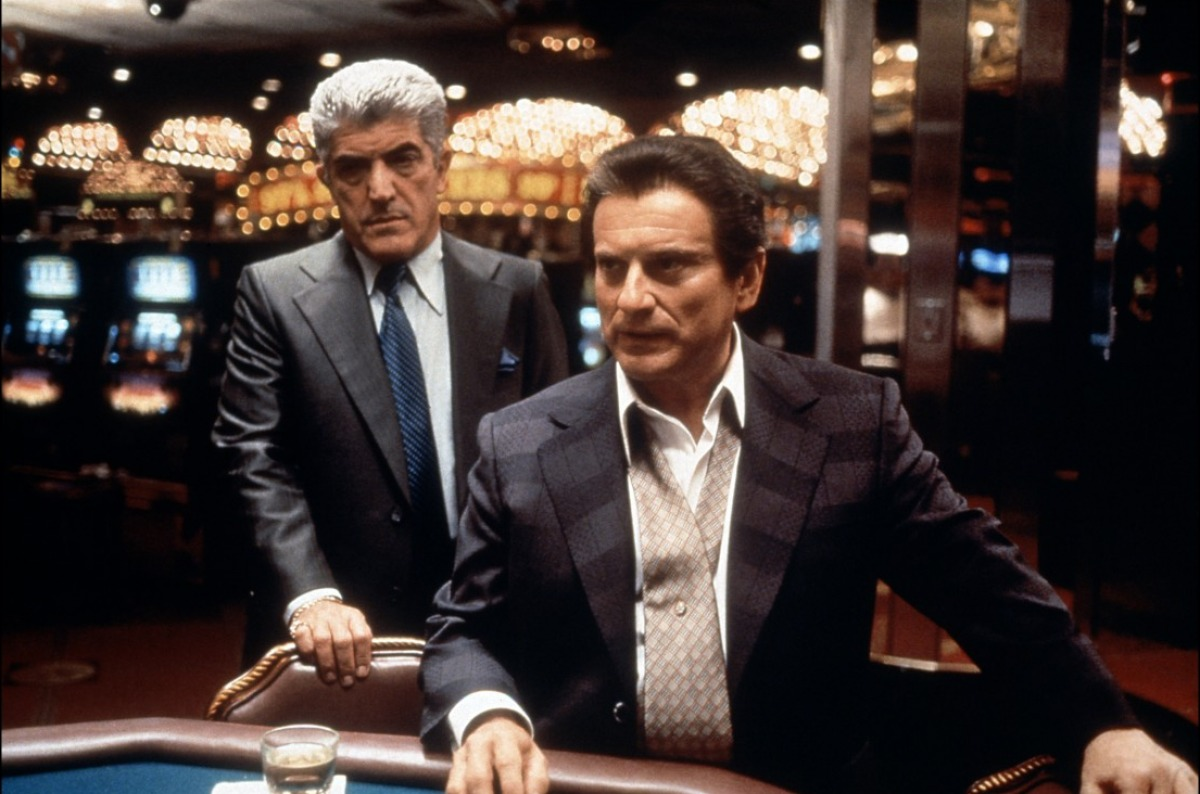 movie review casino 1995 the ace black blog