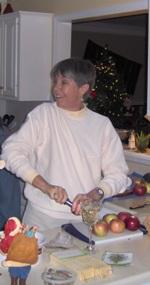 2007 Alpharetta, GA