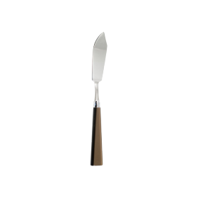 genevieve lethu chicago unusual utensils what is a fish fork what is a fish 280x280