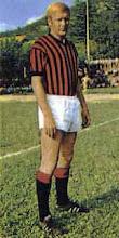 Karl-Heinz Schnellinger