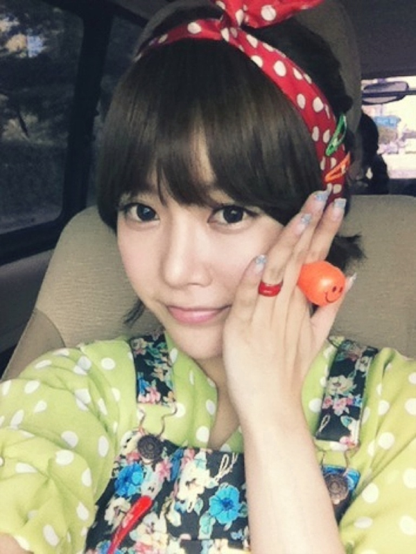 Soyeon (Park Injung) T-Ara+Soyeon+pictures+%25281%2529