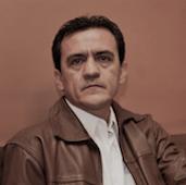 Jeremías Marquines