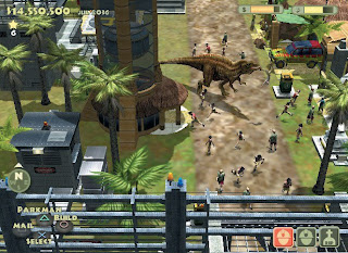 Game PC Gratis Download 2013