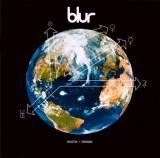 bustindronin, blur bustindronin, blur compilation