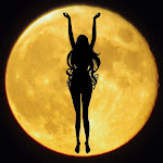 Mondtöchter
