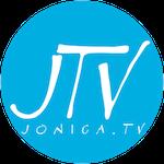 La WebTV del metapontino e della costa jonica