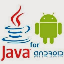 Cara Bermain Game Java Di Hp Android