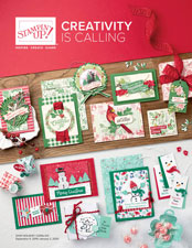 Click the picture to view the Holiday Catalog