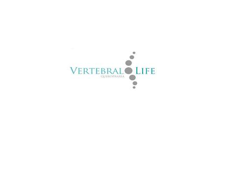 Vertebral Life