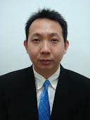 Agen Prudential Online