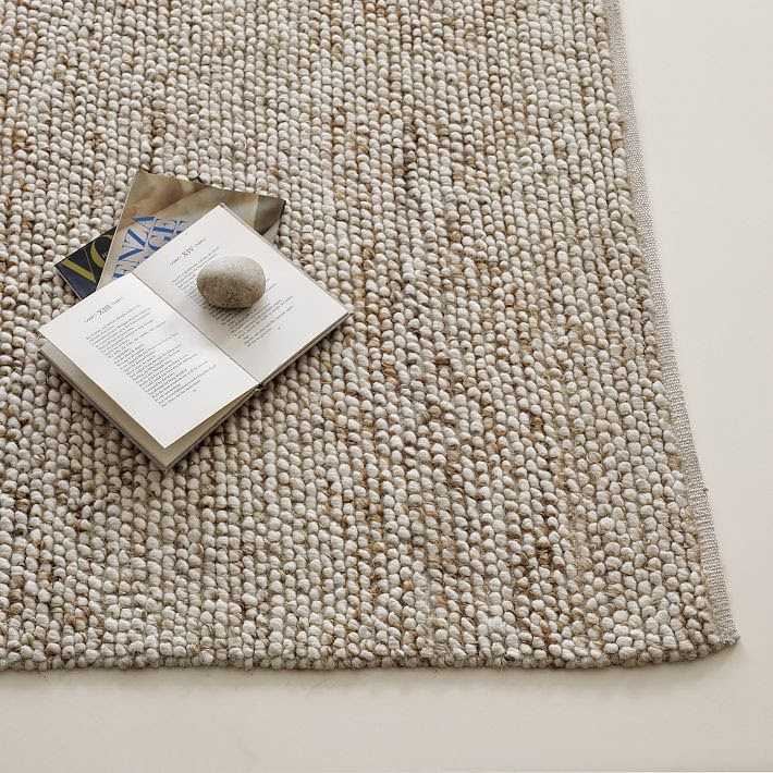 But Again I Liked Its By Texture And Their How The Rug Looked Used In Es