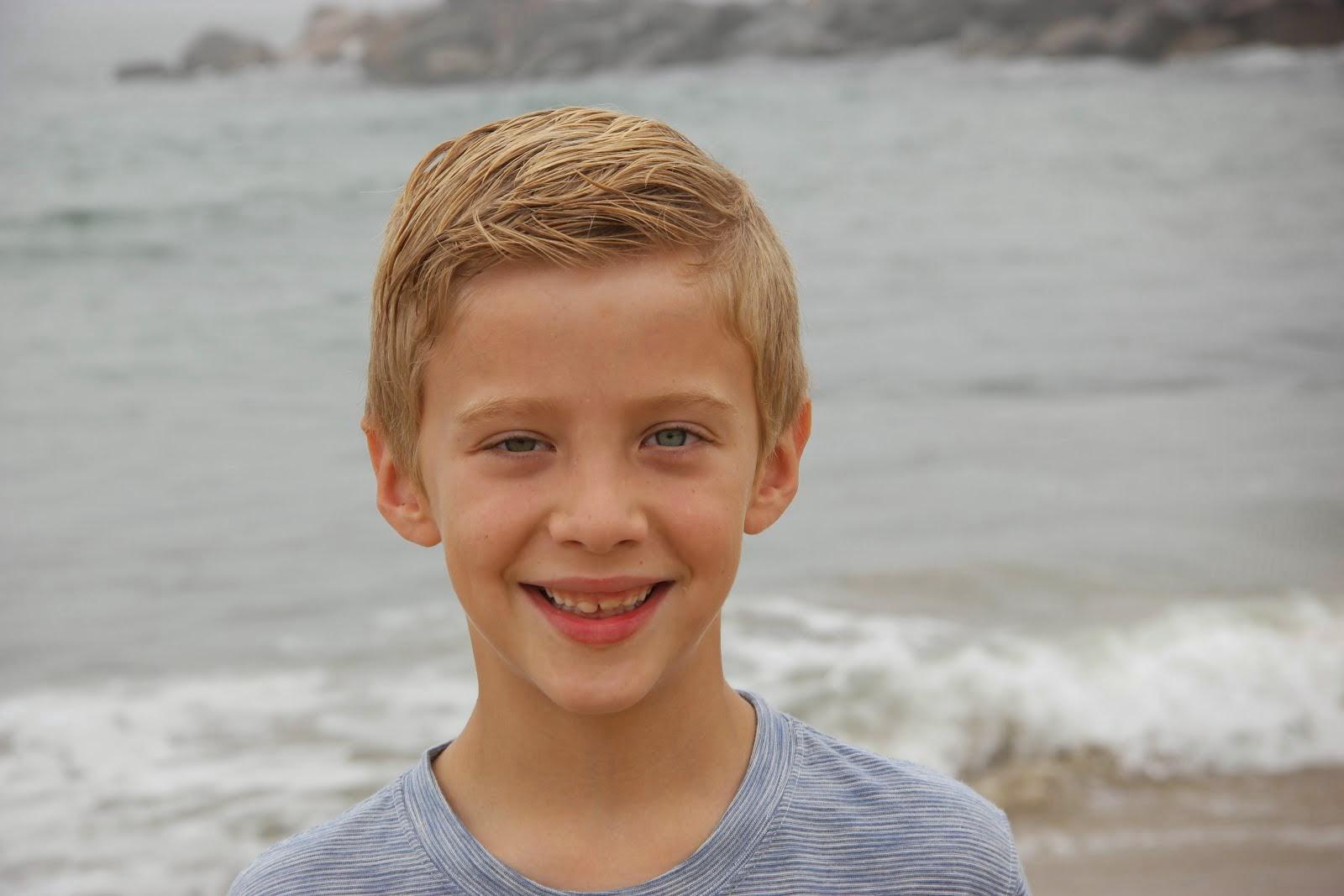Bingham Brody Call