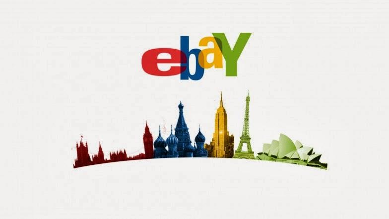 Make money now, make money online, earn money with ebay