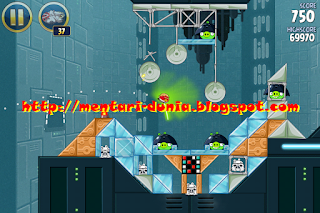 Download Game angry birds terbaru 2013 untuk pc full version