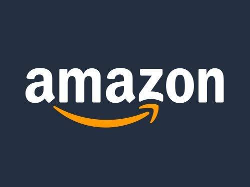 Amazon Paperback