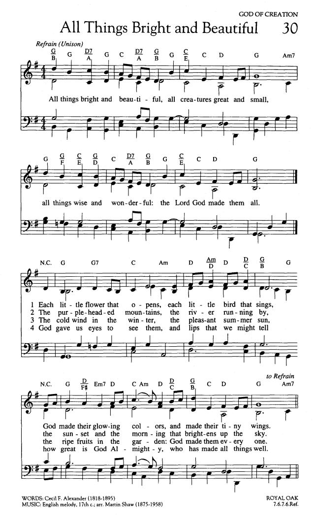 Songs Of Praises November 2013