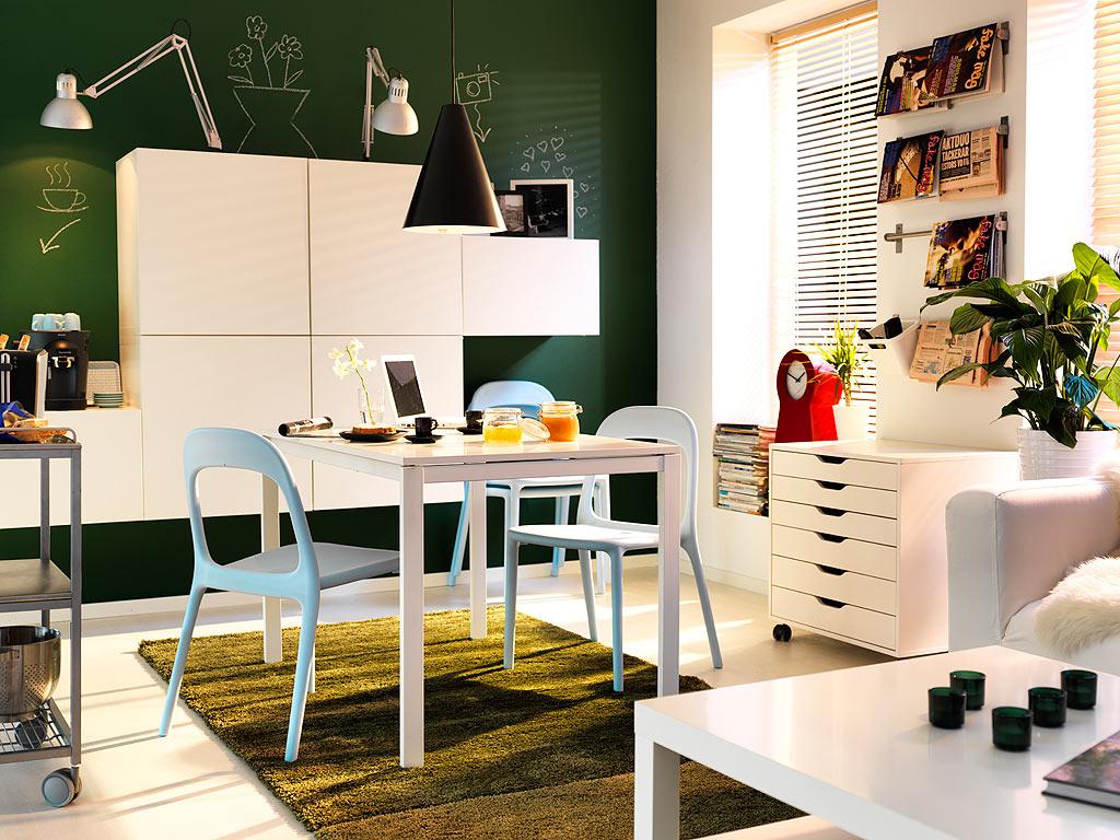 Deco chambre interieur: idées décoration pour les petits ...