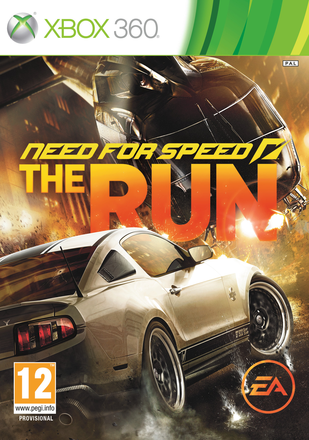 all free game download for xbox 360