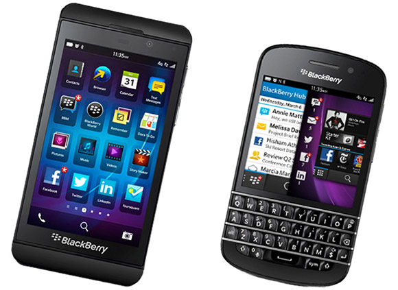 blackberry z10 and q10 announced 1359688339