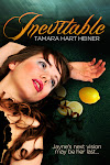 Get INEVITABLE for your Kindle!