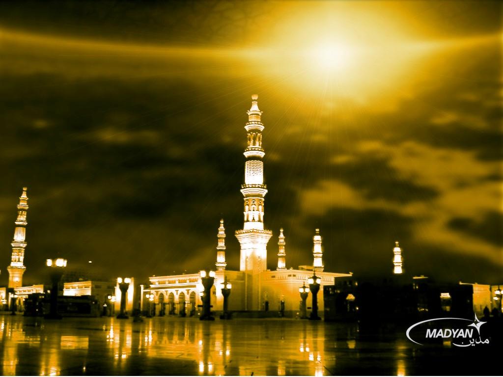 http://3.bp.blogspot.com/-D86_l4xKFDQ/TgyxGOjlnYI/AAAAAAAAALE/3jI8QXqYRuQ/s1600/Madyan+islam.jpg