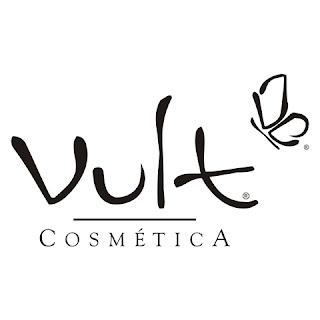 Promoção Vult & Você Realce sua beleza em um zero Km