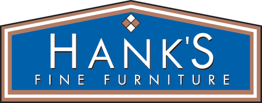 Hank's Fine Furniture