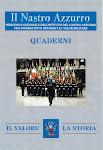 Quaderni del Nastro Azzurro