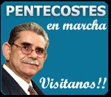 Pentecostes en Marcha