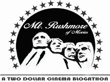 Have you seen both 'Rushmore' and 'There Will Be Blood'?