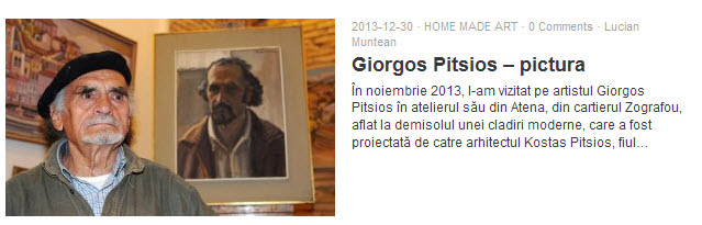 http://www.modernism.ro/2013/12/30/giorgos-pitsios-pictura/