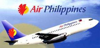 Philippines Aviation  NEWS