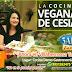 Taller de Cocina vegana villahermosa