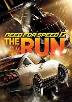 Download Need For Speed :The Run