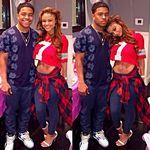 india westbrooks dating justin combs India westbrooks biography india westbrooks biography - affair, single, ethnicity, nationality, salary other guys that india has dated include justin combs.