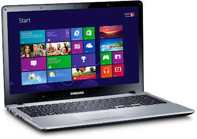 Priced a Php22,900 with a Windows 8 license, it is nicely built, comes