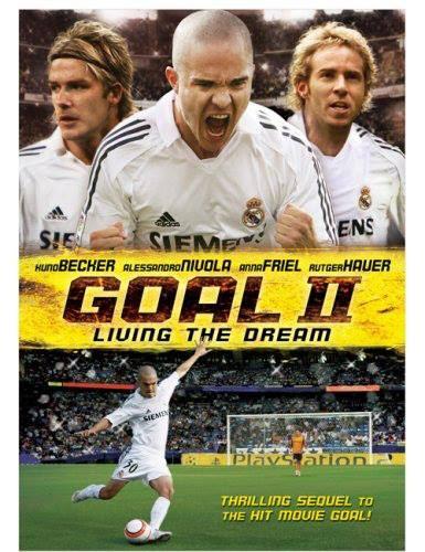Goal เกมหยุดโลก 2